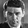 Portrait Paul Muni