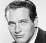 Portrait Paul Newman