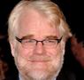 Portrait Philip Seymour Hoffman