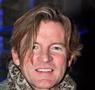 Philipp Moog läuft gerade in Der Alte auf ZDF