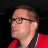Philipp Tingler läuft gerade in Literaturclub auf 3sat
