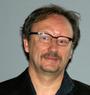 Rainer Bock läuft gerade in Der geilste Tag auf Sat 1