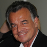 Portrait Ray Wise