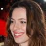 Rebecca Hall läuft gerade in Iron Man 3 auf RTL II