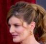 Portrait Rene Russo