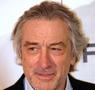 Portrait Robert De Niro