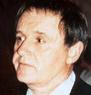 Portrait Rod Steiger