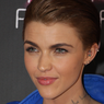 Ruby Rose läuft gerade in Resident Evil: The Final Chapter auf Sky Cinema