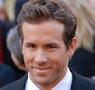 Portrait Ryan Reynolds