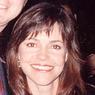 Portrait Sally Field