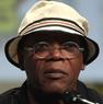 Samuel L. Jackson läuft gerade in Star Wars: Angriff der Klonkrieger auf ProSieben