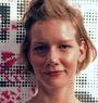 Sandra Hüller läuft gerade in Fack Ju Göhte 3 auf Sat 1