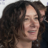 Sara Gilbert läuft gerade in The Big Bang Theory auf ProSieben