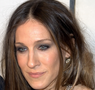 Sarah Jessica Parker läuft gerade in Sex and the City auf sixx