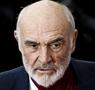 Sean Connery läuft gerade in Dragonheart auf ZDF