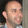 Portrait Serdar Somuncu