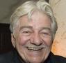 Portrait Seymour Cassel