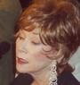 Portrait Shirley MacLaine