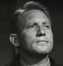Portrait Spencer Tracy