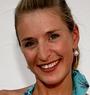 Portrait Stefanie Hertel