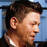 Portrait Tim Mälzer