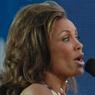 Vanessa L. Williams läuft gerade in Shaft – noch Fragen? auf kabel eins