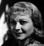 Portrait Vivien Leigh