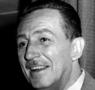 Walt Disney läuft gerade in Walt Disney – Der Zauberer auf arte