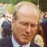 Portrait William Hurt