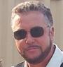 William L. Petersen läuft gerade in CSI: Den Tätern auf der Spur auf RTL