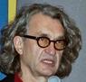 Portrait Wim Wenders