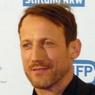 Wotan Wilke Möhring läuft gerade in Happy Burnout auf Sky Cinema