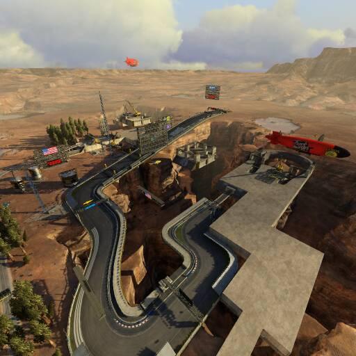 map_272_thumbnail
