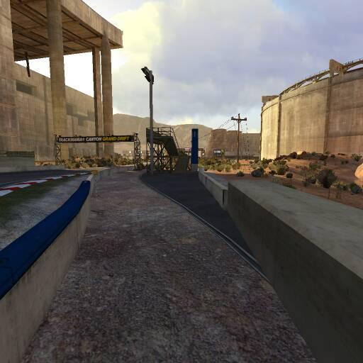 map_221_thumbnail