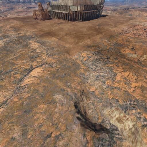 map_274_thumbnail