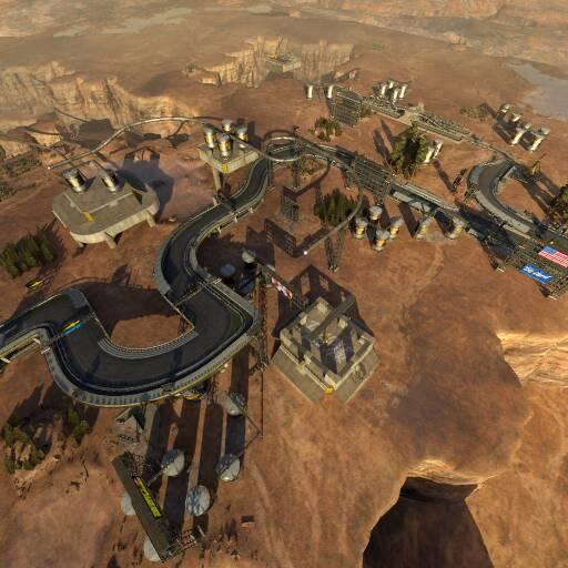 map_321_thumbnail