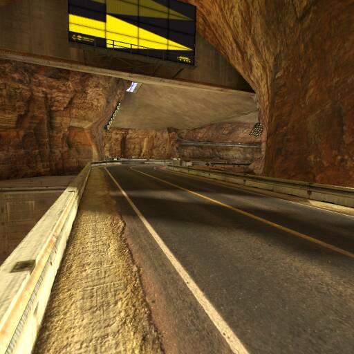 map_236_thumbnail