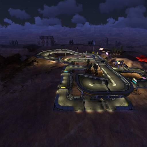 map_307_thumbnail