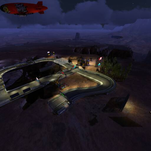 map_169_thumbnail