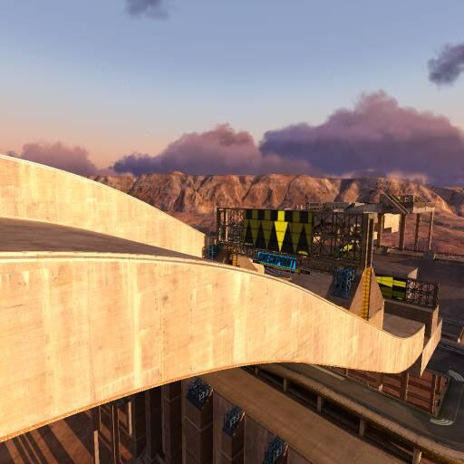 map_446_thumbnail