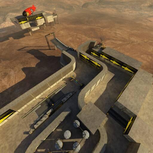 map_419_thumbnail