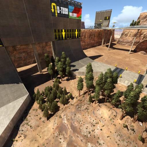 map_30_thumbnail