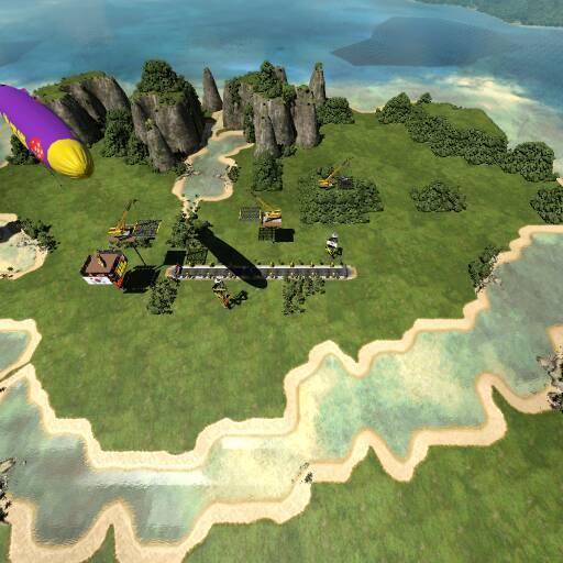 map_thumbnail