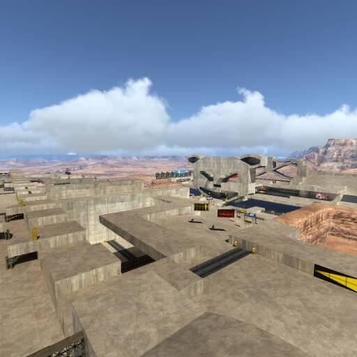 map_442_thumbnail