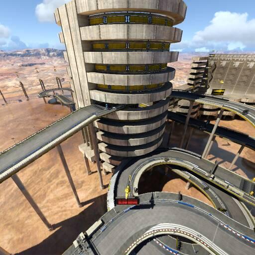 map_40_thumbnail