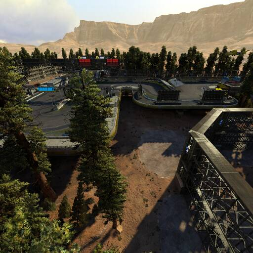 map_65_thumbnail