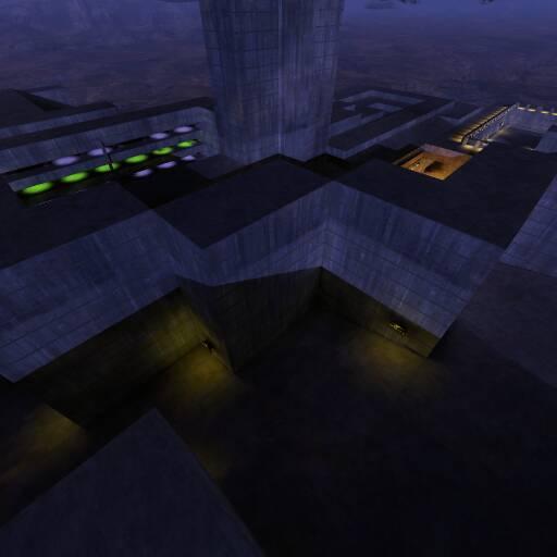map_287_thumbnail