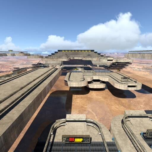 map_41_thumbnail