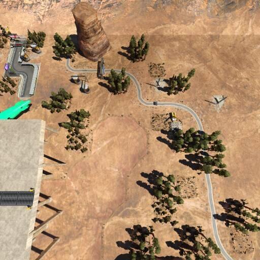 map_34_thumbnail