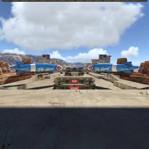 map_432_thumbnail